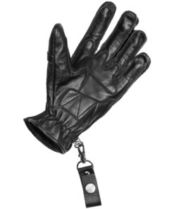 GUANTES DE MOTO BY CITY PILOT