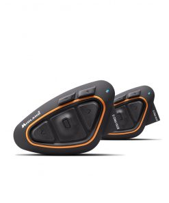 INTERCOMUNICADOR MOTO btx1-pro-s-twin