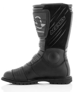 BOTAS CROSS ACERBIS ADVENTURE BOOTS