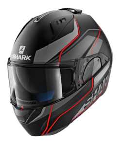 CASCO MODULAR SHARK EVO-ONE 2 KRONO