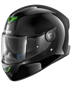 CASCO INTEGRAL SHARK SKWAL 2 BLANK