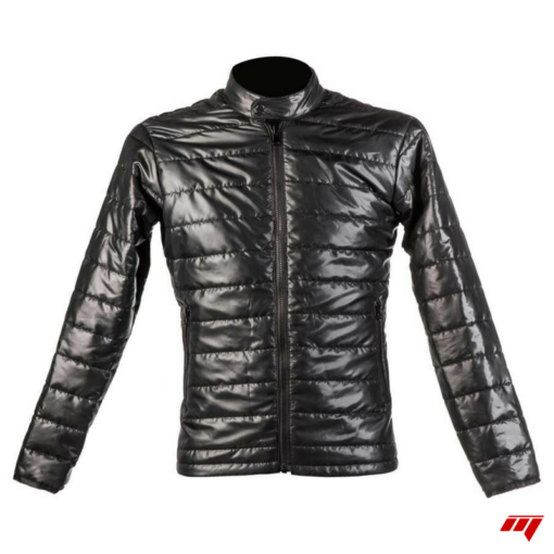 a41d6f77f20 CHAQUETA MOTO AVIATOR BY CITY - Outlet Cascos