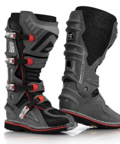 BOTAS CROSS ACERBIS X-MOVE 2.0 BOTS