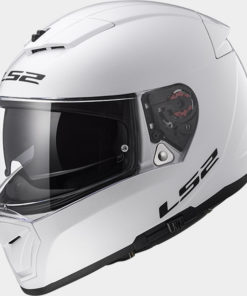 CASCO INTEGRAL LS2 BREAKER SOLID