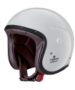 CABERG FREERIDE SOLID
