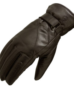 GUANTES DE MOTO ONBOARD STYLISH MEN