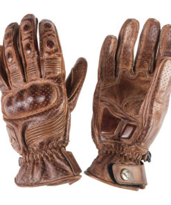 GUANTES RETRO II BY CITY VERANO