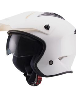 CASCO TRIAL CT-07 UNIK SOLID