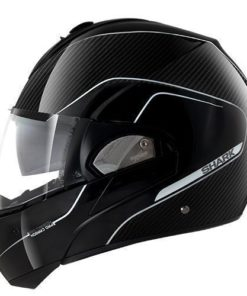 CASCO MODULAR SHARK EVOLINE PRO CARBON