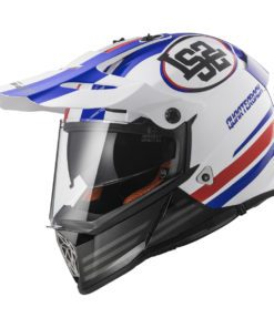 CASCOS ENDURO OFF ROAD