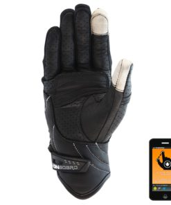 GUANTES DE MOTO ONBOARD CONTACT AIR LADY