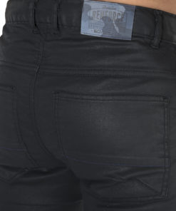 PANTALON JEANS OVERLAP STREET NIGHT