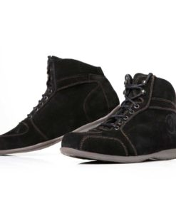 BY CITY BOTA PISTON