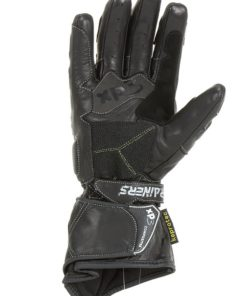 GUANTES DE MOTO RACING RAINERS XP3