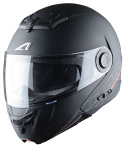 CASCO MODULAR ASTONE RT800-SOLID