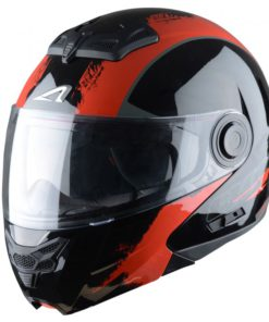 CASCO MODULAR ASTONE RT800-GRAPHIC