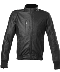 CHAQUETA MOTO SPORT BY CITY