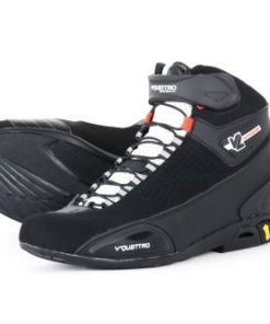 BOTA MOTO SUPERSPORT VENTED V´QUATTRO