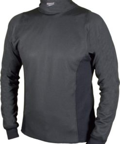 CAMISETA TERMICA TOP PROTECTION UNIK