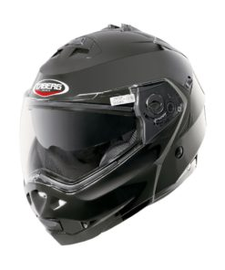 CASCO MODULAR CABERG DUKE SMART BLACK
