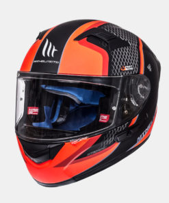 CASCO INTEGRAL MT KRE SV MOMENTUM