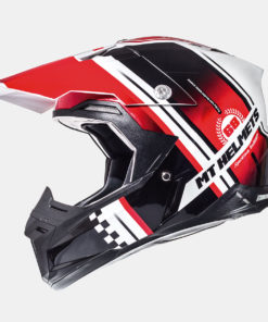 CASCO CROSS MT SYNCHRONY ENDURANCE