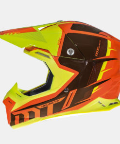 CASCO CROSS MT SYNCHRONY ESPEC