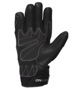 GUANTES ONBOARD AIR BLOW