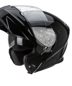 CASCO MODULAR SCORPION EXO-920 SOLID