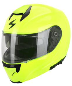 CASCO MODULAR SCORPION EXO-3000 AIR SOLID