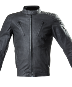 CAZADORA MOTO SPRING BY CITY