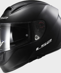 CASCO INTEGRAL LS2 STREAM FF320 SOLID