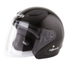 STORMER FLASH KID CASCO JET (niños)