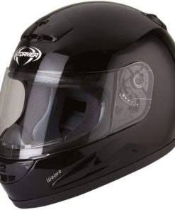 STORMER WEAVE KID CASCO INTEGRAL (niños)