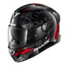 CASCO INTEGRAL SHARK SKWAL 2 NUK'HEM