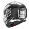 CASCO INTEGRAL SHARK D-SKWAL REPLICA SAM LOWES MAT