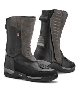 BOTA REV´IT GRAVEL OUTDRY
