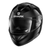 CASCO INTEGRAL SHARK RIDILL BLANK