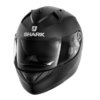 CASCO INTEGRAL SHARK RIDILL BLANK MAT