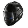 CASCO MODULAR SHARK EVO-ONE 2 BLANK