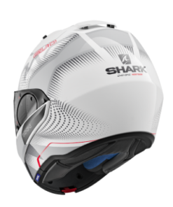 CASCO MODULAR SHARK EVO-ONE 2 KEENSER