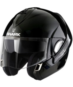 CASCO MODULAR SHARK EVOLINE SERIES 3 BLANK