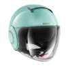 CASCO JET SHARK NANO CRYSTAL