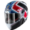 CASCO RACE-R PRO RÉPLICA ZARCO GP FRANCE