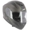CASCO MODULAR ASTONE RT900 STRIPE MATT