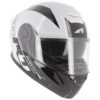 CASCO MODULAR ASTONE RT900 STRIPE GLOSS