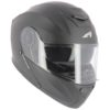 CASCO MODULAR ASTONE RT900 MONOCOLOR