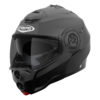 CABERG DROID SOLID