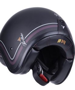 CASCO TWO STROKES