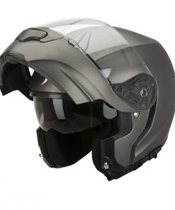 CASCO MODULAR SCORPION EXO-3000 AIR ANTRACITA